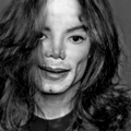 Applehead - michael-jackson photo