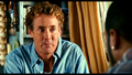 Are We Done Yet - john-c-mcginley screencap