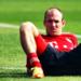 Arjen Robben. - fc-bayern-munich icon