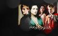Arthur&Morgana