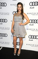 Audi Celebrates The 2012 Golden Globe Awards