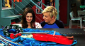 Austin and Ally - austin-and-ally screencap
