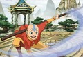 Avatar The Last Airbender - feelmyswagger photo