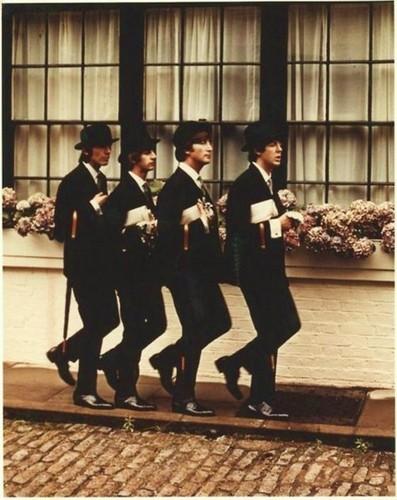 Beatles<3