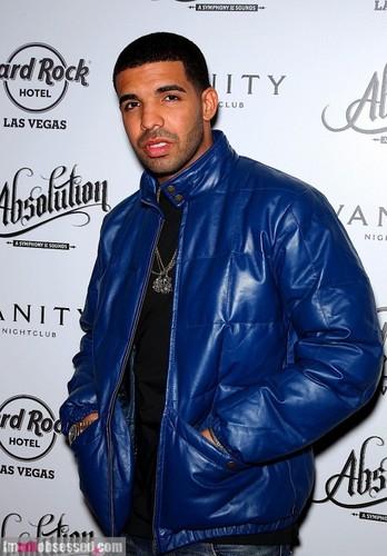 Blue giacca