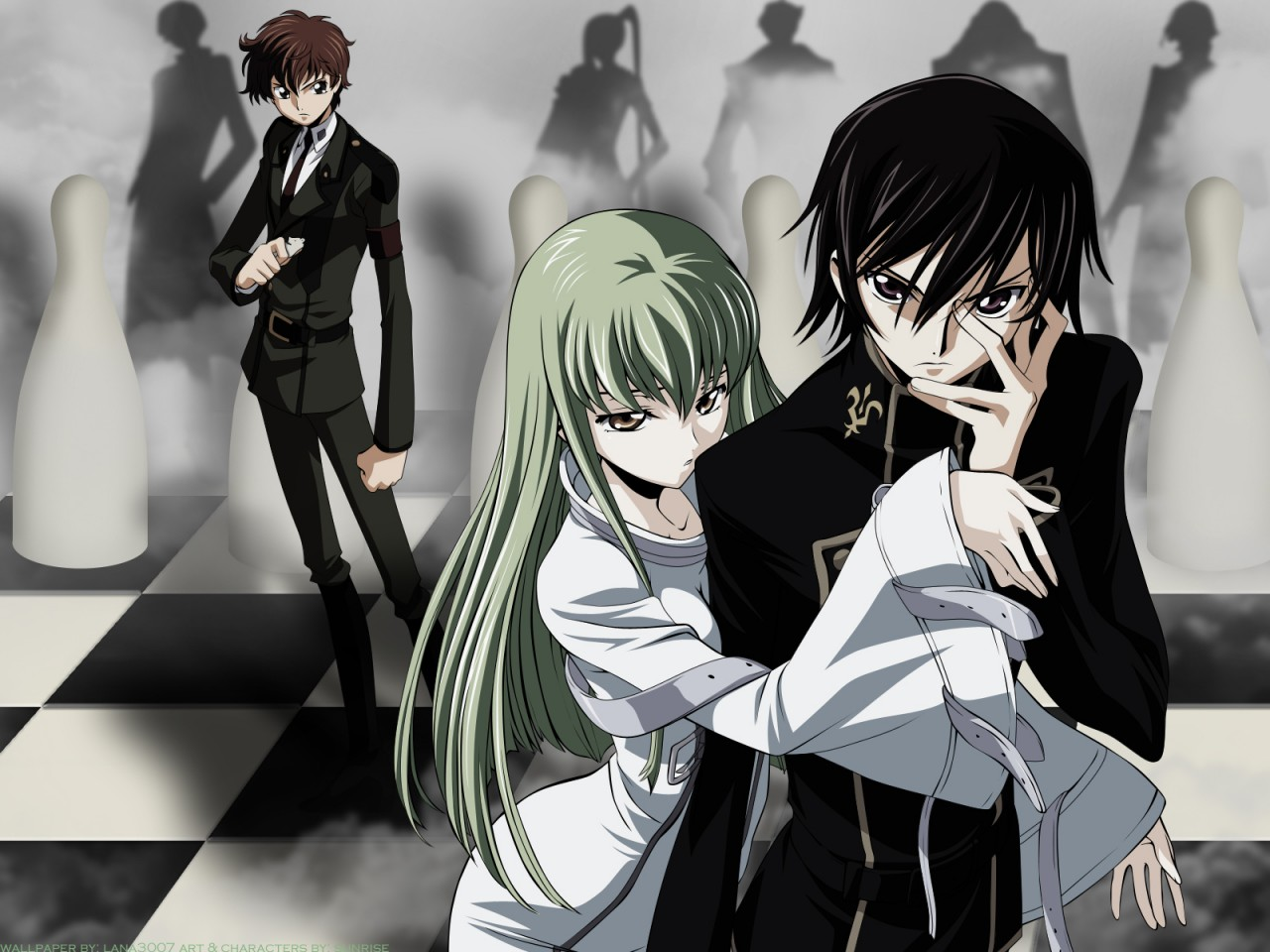 fanpopcomcode geass wallpaper code - photo #9