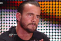 CM |PunK! - cm-punk screencap