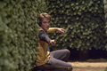 Cedric Diggory - hufflepuff photo