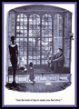 Charles Addams-Feel Alive - addams-family photo