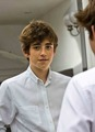 Charlie - charlie-rowe photo