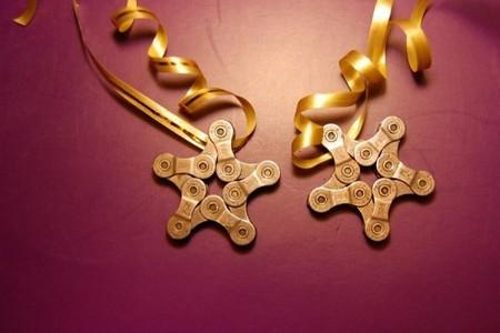 Krismas Ornament