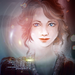 Clockwork Angel - clockwork-angel icon
