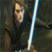 Clone Wars Anakin Icons - the-anakin-skywalker-fangirl-fanclub icon