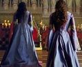 Coronation Dress Analysis (4)