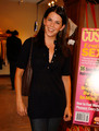 Cosmopolitan's Fun Fearless Shopping - lauren-graham photo