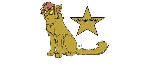 CougarStar