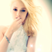 Dakota Fanning - dakota-fanning icon