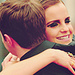 Dan&Emma  - daniel-radcliffe-and-emma-watson icon