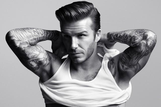 David-Beckham-H-M-david-beckham-28103827-640-427.jpg