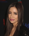 Dec 07 | 2011 Youth Rock Awards - christian-serratos photo