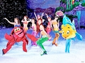 Disney On Ice - The Little Mermaid