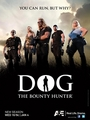 Dog the Bounty Hunter - dog-the-bounty-hunter photo