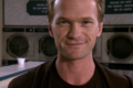 Dr. Horrible <3 - dr-horribles-sing-a-long-blog photo