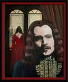 Dracula - 사랑 Never Dies