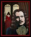 Dracula - Amore Never Dies