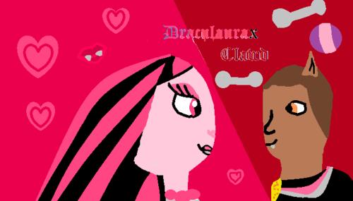 DraculauraxClawd