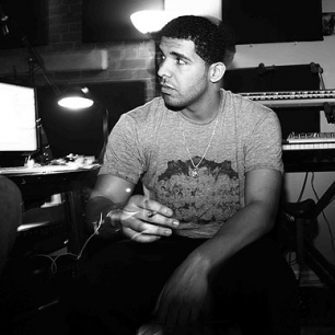 Drake - aubrey-drake-graham Photo