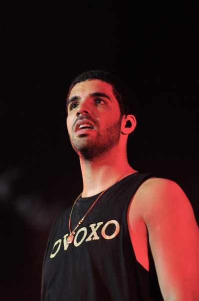aubrey drake graham 407m followers, 1,625 following, 4,272 posts - see instagram photos and videos from @champagnepapi.
