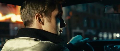 Ryan 小鹅, gosling, 高斯林 壁纸 called Drive (2011)