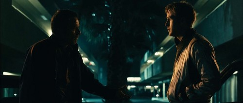 Drive (2011) - ryan-gosling Screencap