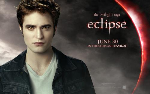 читать сумерки от лица эдварда снижает