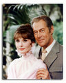Eliza Higgins - rex-harrison-as-henry-higgins photo