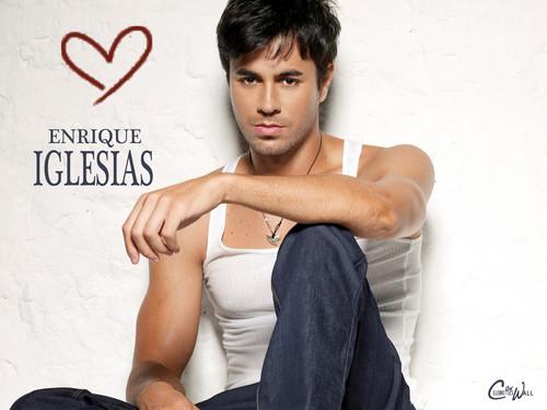Enrique Igleasis