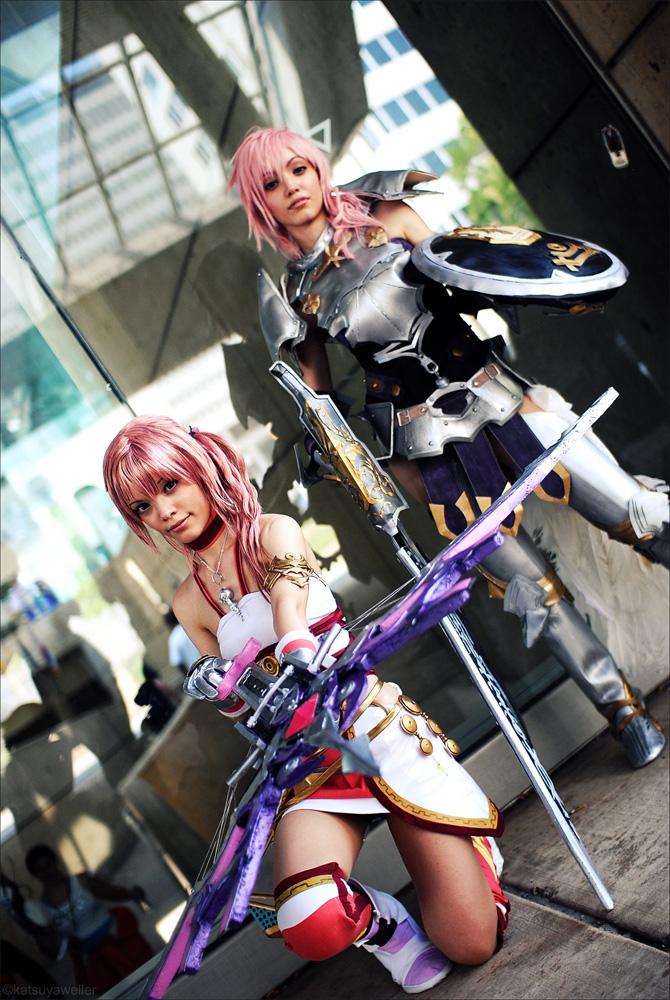 Cosplay Final Fantasi final fantasy images ff cosplay hd wallpaper and background photos