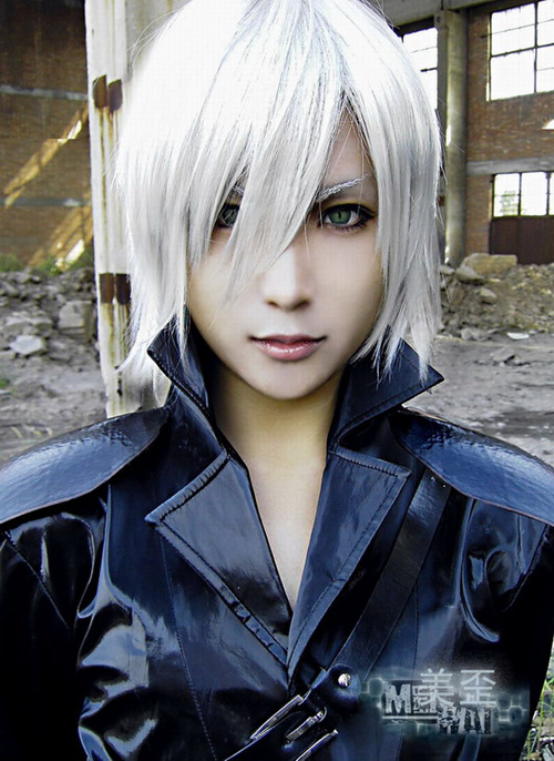 Cosplay Final Fantasi final fantasy images ff cosplay wallpaper and background photos