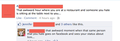 Facebook Fails - fanpop-fail screencap