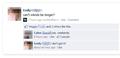 random - Facebook Fails screencap