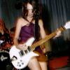 Female Rock Musicians photo titled Susanna Hoffs