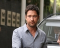 Gerard Butler - gerard-butler wallpaper