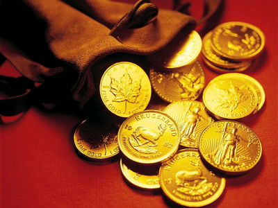 emas Coin