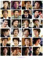Goong Yoo - korean-actors-and-actresses fan art