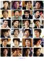 Goong Yoo