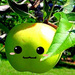 Green Apple - food icon