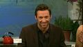 HUGH JACKMAN-THE CHEW - hugh-jackman screencap