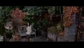 Half Light - demi-moore screencap
