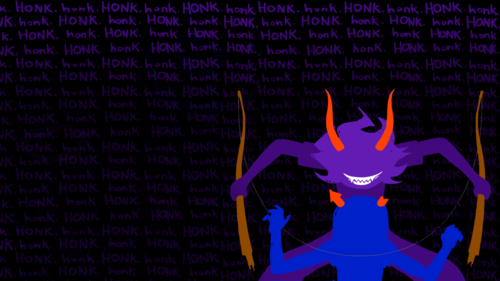 Homestuck Fans Wallpaper Possibly Containing Anime Titled Wallpapers